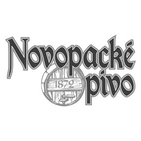 novopacke